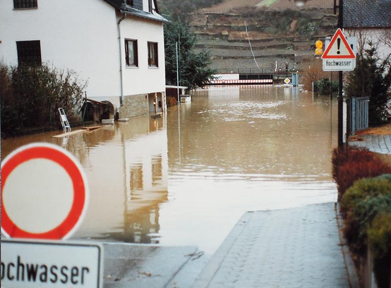 005-HW-Dez-1993-Kastorbachstraße