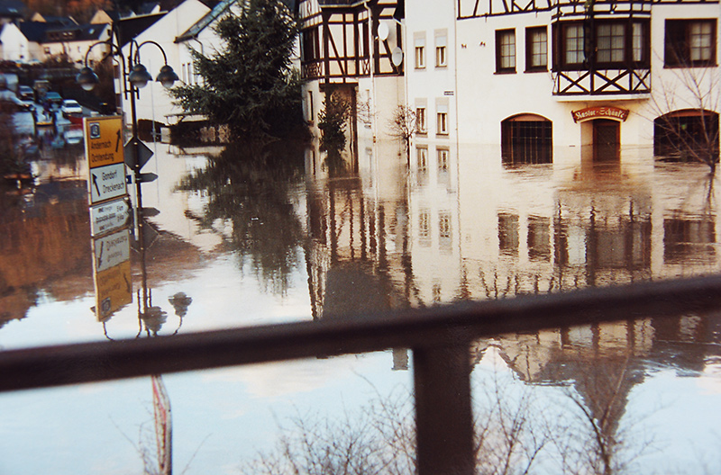 006-HW-Dez-1993-Faehrstraße