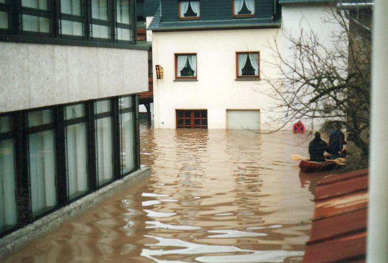 009-HW-Dez_1993-Faehrstraße