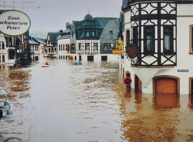 019-HW-Dez-1993-Marktplatz
