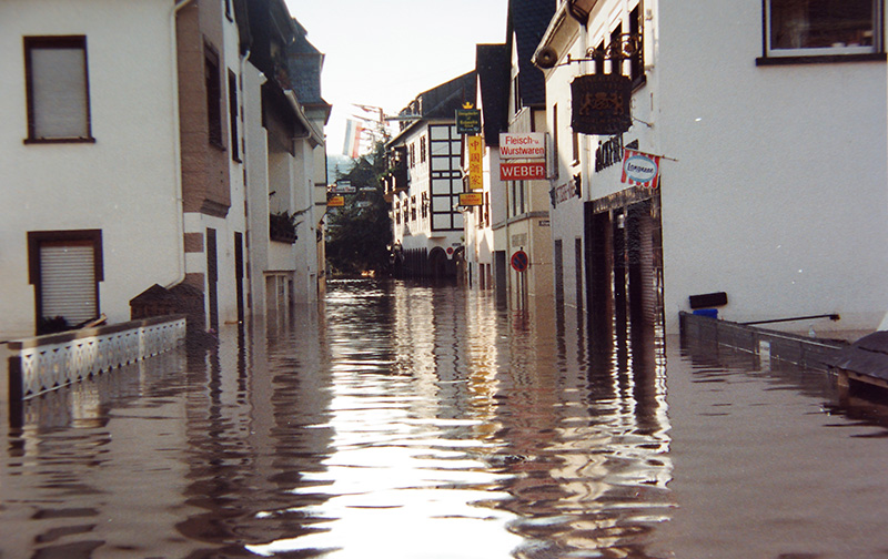023-HW-Dez-1993-Marktstraße